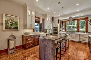 Listing Image 11 for 11120 Rancho View Court, Truckee, CA 96161-0000