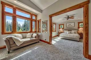 Listing Image 12 for 11120 Rancho View Court, Truckee, CA 96161-0000
