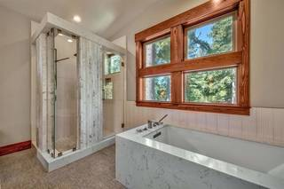Listing Image 13 for 11120 Rancho View Court, Truckee, CA 96161-0000