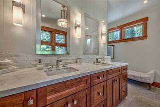 Listing Image 14 for 11120 Rancho View Court, Truckee, CA 96161-0000