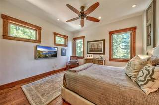 Listing Image 15 for 11120 Rancho View Court, Truckee, CA 96161-0000