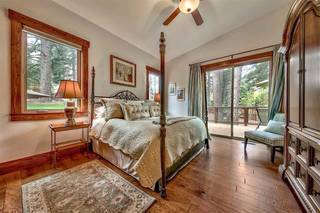 Listing Image 17 for 11120 Rancho View Court, Truckee, CA 96161-0000