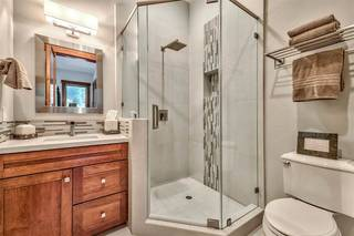 Listing Image 18 for 11120 Rancho View Court, Truckee, CA 96161-0000