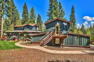 Listing Image 19 for 11120 Rancho View Court, Truckee, CA 96161-0000