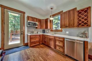 Listing Image 20 for 11120 Rancho View Court, Truckee, CA 96161-0000