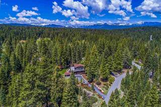 Listing Image 2 for 11120 Rancho View Court, Truckee, CA 96161-0000