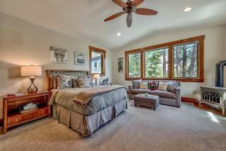 Listing Image 21 for 11120 Rancho View Court, Truckee, CA 96161-0000