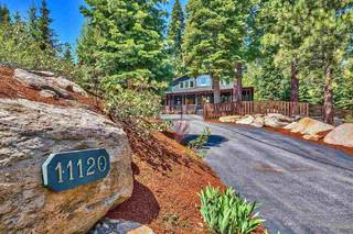 Listing Image 3 for 11120 Rancho View Court, Truckee, CA 96161-0000