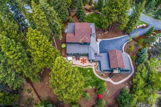 Listing Image 4 for 11120 Rancho View Court, Truckee, CA 96161-0000