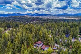 Listing Image 5 for 11120 Rancho View Court, Truckee, CA 96161-0000