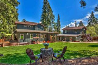 Listing Image 6 for 11120 Rancho View Court, Truckee, CA 96161-0000