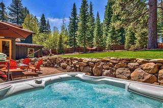 Listing Image 7 for 11120 Rancho View Court, Truckee, CA 96161-0000