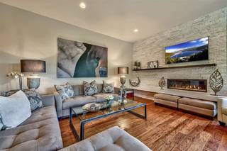 Listing Image 9 for 11120 Rancho View Court, Truckee, CA 96161-0000