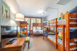Listing Image 13 for 4001 Northstar Drive, Truckee, CA 96161