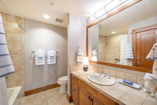Listing Image 14 for 4001 Northstar Drive, Truckee, CA 96161