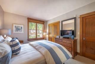 Listing Image 16 for 4001 Northstar Drive, Truckee, CA 96161