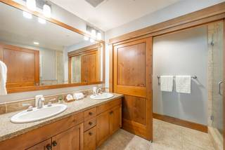 Listing Image 9 for 4001 Northstar Drive, Truckee, CA 96161