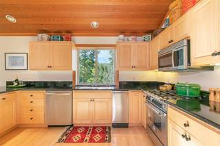 Listing Image 11 for 1130 Snow Crest Road, Alpine Meadows, CA 96146-9999