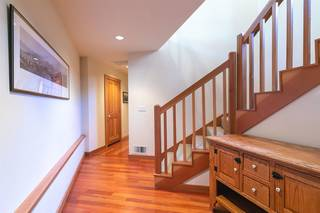 Listing Image 12 for 1130 Snow Crest Road, Alpine Meadows, CA 96146-9999