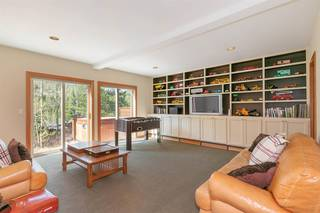 Listing Image 14 for 1130 Snow Crest Road, Alpine Meadows, CA 96146-9999