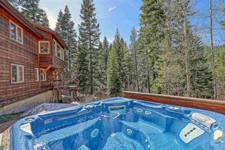 Listing Image 15 for 1130 Snow Crest Road, Alpine Meadows, CA 96146-9999