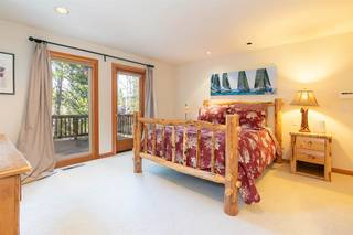 Listing Image 16 for 1130 Snow Crest Road, Alpine Meadows, CA 96146-9999