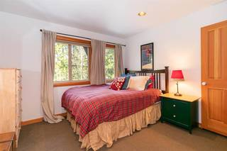 Listing Image 19 for 1130 Snow Crest Road, Alpine Meadows, CA 96146-9999