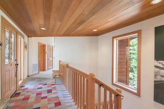 Listing Image 2 for 1130 Snow Crest Road, Alpine Meadows, CA 96146-9999