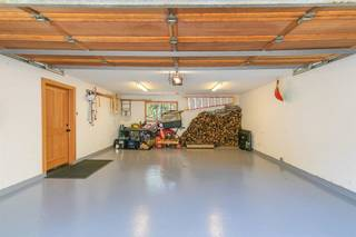 Listing Image 21 for 1130 Snow Crest Road, Alpine Meadows, CA 96146-9999