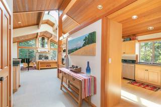 Listing Image 3 for 1130 Snow Crest Road, Alpine Meadows, CA 96146-9999