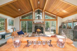 Listing Image 4 for 1130 Snow Crest Road, Alpine Meadows, CA 96146-9999