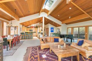 Listing Image 5 for 1130 Snow Crest Road, Alpine Meadows, CA 96146-9999