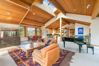Listing Image 6 for 1130 Snow Crest Road, Alpine Meadows, CA 96146-9999