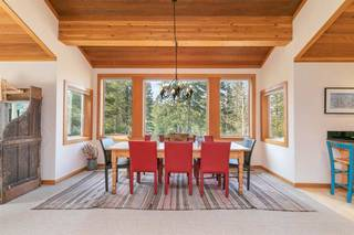 Listing Image 7 for 1130 Snow Crest Road, Alpine Meadows, CA 96146-9999