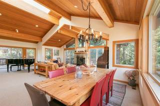 Listing Image 8 for 1130 Snow Crest Road, Alpine Meadows, CA 96146-9999