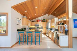Listing Image 9 for 1130 Snow Crest Road, Alpine Meadows, CA 96146-9999