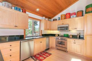 Listing Image 10 for 1130 Snow Crest Road, Alpine Meadows, CA 96146-9999