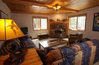 Listing Image 15 for 13089 Ski View Loop, Truckee, CA 96161
