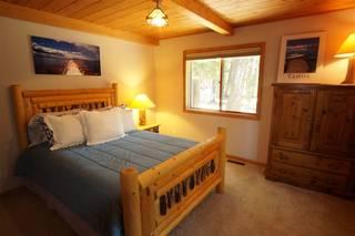 Listing Image 16 for 13089 Ski View Loop, Truckee, CA 96161