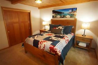 Listing Image 18 for 13089 Ski View Loop, Truckee, CA 96161