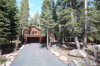 Listing Image 19 for 13089 Ski View Loop, Truckee, CA 96161