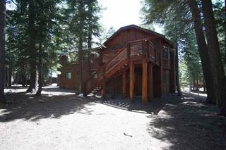 Listing Image 20 for 13089 Ski View Loop, Truckee, CA 96161