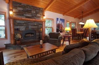 Listing Image 5 for 13089 Ski View Loop, Truckee, CA 96161