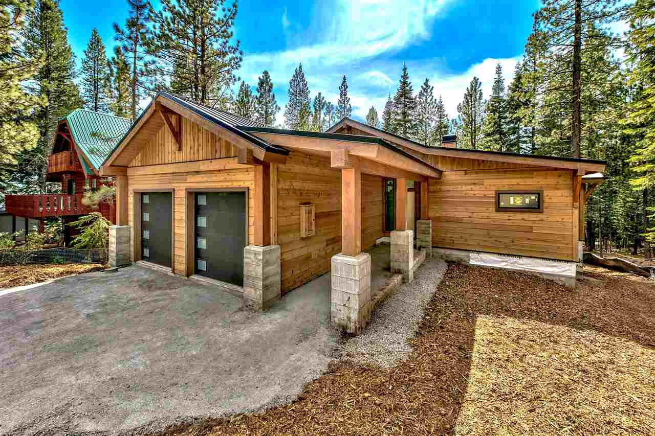Image for 11638 Munich Drive, Truckee, CA 96161-000