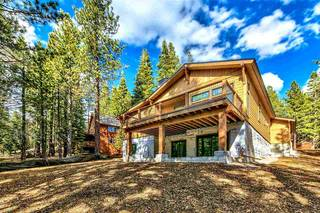 Listing Image 2 for 11638 Munich Drive, Truckee, CA 96161-000