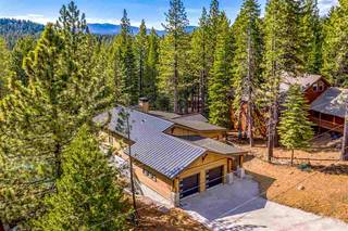 Listing Image 3 for 11638 Munich Drive, Truckee, CA 96161-000