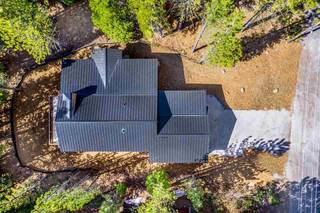 Listing Image 4 for 11638 Munich Drive, Truckee, CA 96161-000
