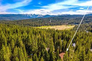 Listing Image 5 for 11638 Munich Drive, Truckee, CA 96161-000