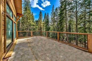 Listing Image 6 for 11638 Munich Drive, Truckee, CA 96161-000