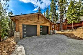 Listing Image 7 for 11638 Munich Drive, Truckee, CA 96161-000